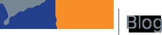 NantHealth | Blog Logo