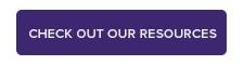 View NantHealth Resources CTA Button