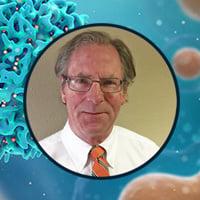 James Talcott, Medical Director, Oncology Headshot
